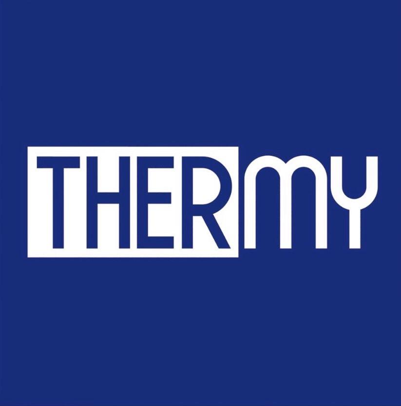 THERMY | サーミー | 個人管理型トレーニングスペース